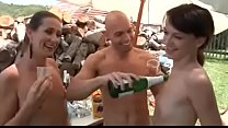 camping fuck party [ 69NATURAL.COM ]