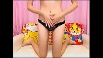 パイレーツの「君のオナニー手伝います」 綺麗なお姉さんの裸 セーラー服ポルチオアクメ》【即ハマる】アクメる大人の動画
