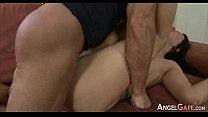 euro sluts get gaped 125 pornhub video