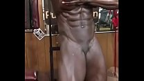 see my sex pack abbs without clothes