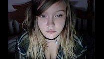 Massive webcam boobs signup at - mynudecamgirls.com tumblr xxx video