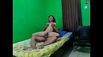 WBokep Indonesia Cewe Jelek Tukang Ngamen di Entot BEGAL Item Jelek Gendut porn image