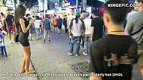 Thailand's Hottest Ladyboy Is .... pornhub video