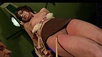 Faithless wife deserves punishment. Image