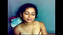 15626 Hot Mallu Aunty With Brother in Law - XVIDEOS preview