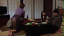 Sister Secret Taboo Sexual Intercourse With Family - Kururigi Aoi