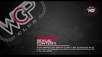 Unforgettable dark sex Thumbnail