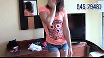Mom & sister busting you jacking off taboo JOI Preview