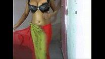 Desi Nude Dance on Bollywood songs صورة