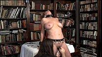 Godiva's Bad BDSM Day thumbnail