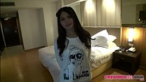 japanese creampies asian ktv girl - freedom naturist thumbnail