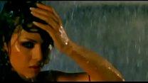 6310 Haifa - Agoul ahwak  هيفا وهبى - اقول اهواك preview