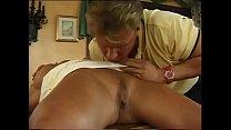 the milf chronicles: dirty family stories vol.12 » Sunny Leons Sex Videos thumbnail