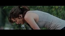 Jennifer lopez hot and nude