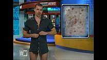 Naked News Male Edition2
