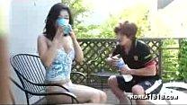 bikini korean 2(more videos http://koreancamdots.com)