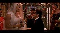 Shemale Bride