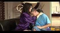 Sensual  Massage 0810