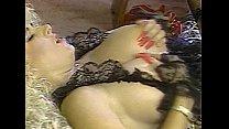 LBO - Breast Wishes 02 - scene 2 - video 2