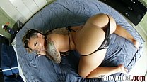 Point of Christy Mack Anal n Suck Mike Adriano, Kevin Moore thumbnail