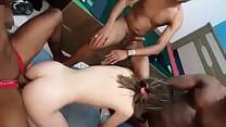 Novinha dando pra varios pornhub video