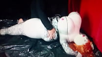 big rubber doll it is somewhere here-biglovedoll@gmail.com