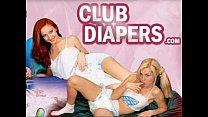 Club Diapers 03 tumblr xxx video