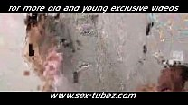 father fuck daughter's best friend, free porn 28: young pron young porn ◦ Unwilling cumshot thumbnail