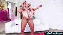 (phoenix&piper) Lesbo Girl Get Dildo Sex Toy Punish By Mean Lez video-30 tumblr xxx video