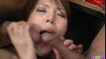 Rino Asuka plays naughty with a group of horny men  - More at 69avs.com缩略图
