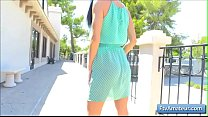 FTV Girls presents Mya-Incredibly Kinky-03 01