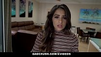 DadCrush - Dirty Church Girl (Sofie Reyez) Ride...
