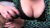 auntie jerks nephew - Hot mujra nude thumbnail
