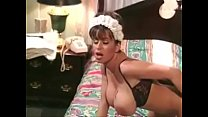 Image: BuztaNut.com - Brunette Maid Fucked in the Butt by Nice Texas Cowboy