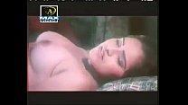 mast mallu ladki ki chudai hindi film pornhub video