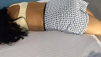 Indian Milf Sister In Law Riding Husband Dick Home Loud Moaning