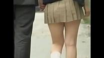 Asian Teen Slut Sex
