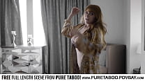PureTaboo (2018) - Cheating Wife Takes Turns Fucking Her Husband And His Best Friend