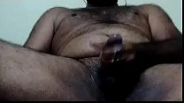 Webcam show with indian aunty (Skype: jacmaj87)