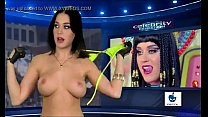 Katty Perry [complete video here: http://j.gs/7ijO]