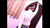 Phim sex Dai Loan