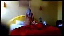 Screenshot full video otak u girlfriend abstract pack in  stract pack in co