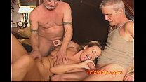 Neighbors HOT MILF wife is a WHORE image