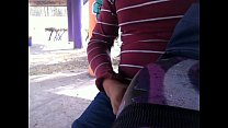 IMG 0969[1].MOV
