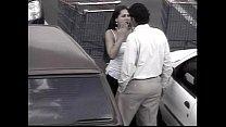 Sexo no estacionamento do Shopping Dom Pedro
