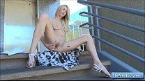 FTV Girls presents Blake-Strong Orgasms-02 01