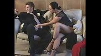 Magda Polak & Sara Nice - best double poland big tits