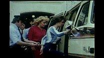 Prisons Tres Speciales Pour Femme 1982 Olinka Hardiman pornhub video