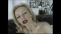Tunde Dorgen European models Hadnalka and Tunde DAP Porn Videos
