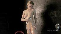 Flawless feminine curves thumbnail